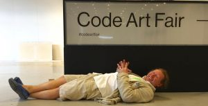 codeartfair